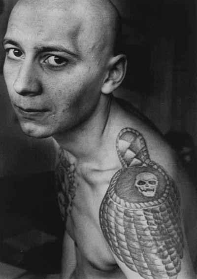 russian-mafia-tattoos-12