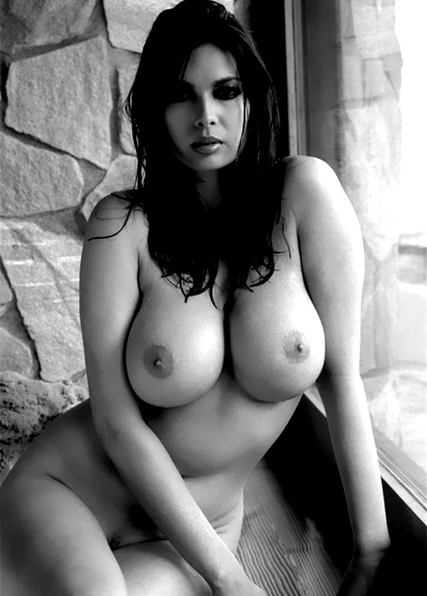 Naturally erotic stories soft Thats beautiful ass