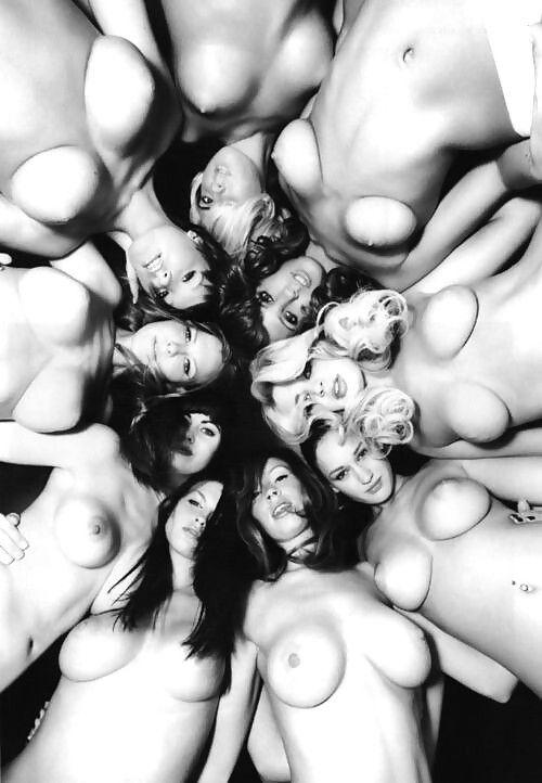 Damn those centro erotica com
